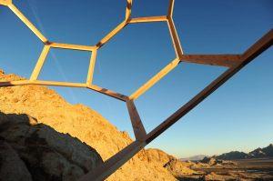 """Gregory Michael Hernandez, """"The Opto-Isolator"""", January 2012"""