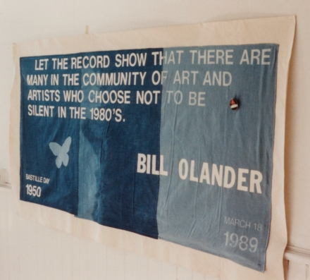 let_the_record_show_olander