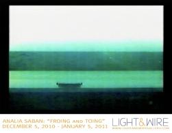 saban-card