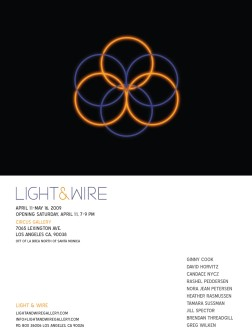 light_wire_opening1